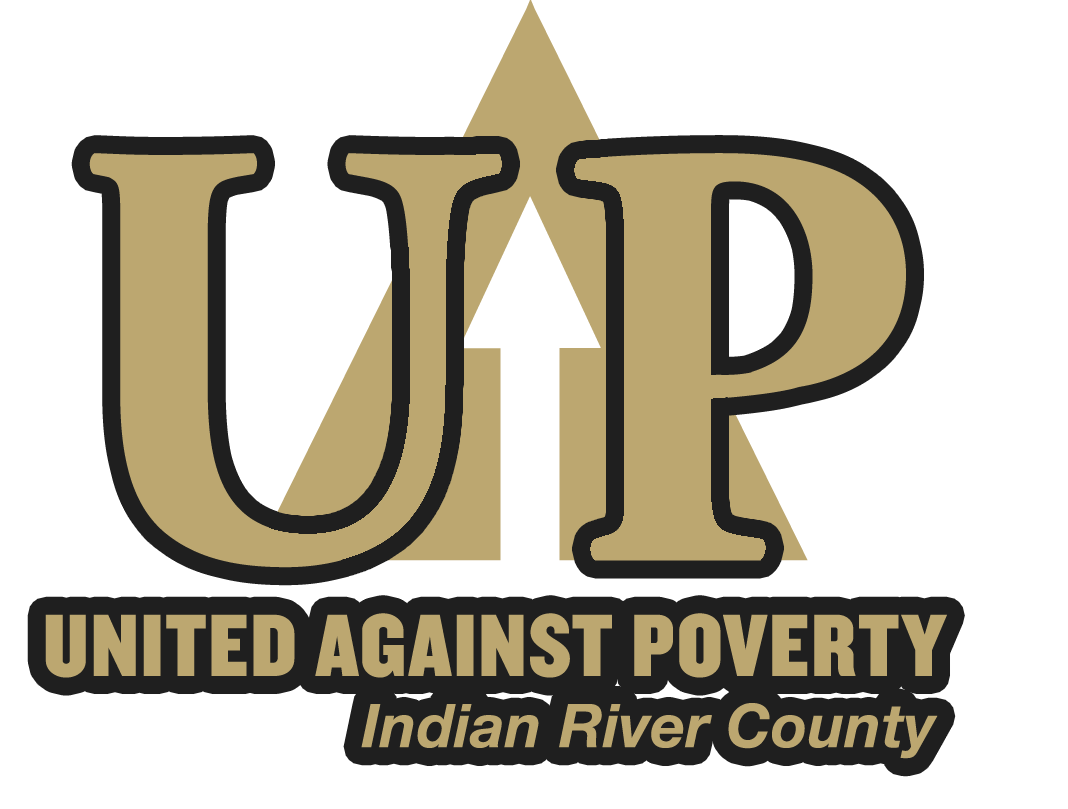 United Aganist Poverty